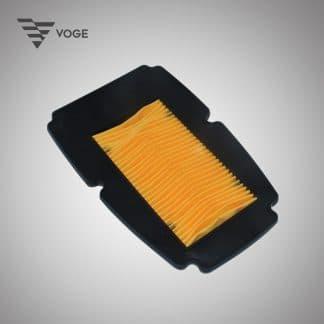 Воздушный фильтр 650DS