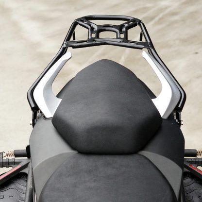 Багажник 300R